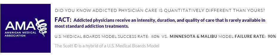 Treatment Home Healthcare - A U.S. Medical Boards Model